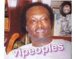 NET Ce thièssois bon teint un grand Monsieur est Abdoulaye Diaw, il est à la fois un patron discret et sobre. Cité comme une des hommes les plus riches au ... - 5079496-7581332