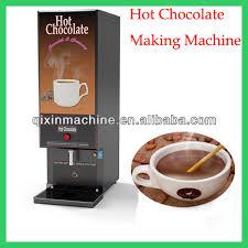 Coffee And Hot Chocolate Vending Machines Custom Top Selling Hot Chocolate Vending Machines Sale Buy Hot Chocolate