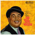 The Real Fats Waller