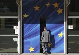 Lettonia entra nell'euro dal 2014