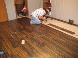 ikea tundra flooring installation instructions designs
