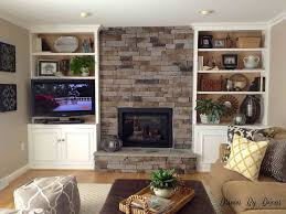 planning ideas decorating ideas tv niche over fireplace tv over fireplace ideas entertainment center