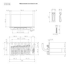 wilkinson pickups wiring diagram wilkinson image wilkinson pickups wiring diagram wiring diagram and hernes on wilkinson pickups wiring diagram