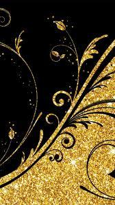 golden wallpapers mobile ipad