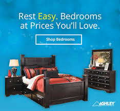 Home Time Furniture Best Rent To Own Furniture Furniture Rental RentACenter