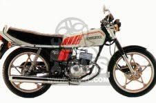 suzuki zr50 parts order genuine spare parts online at cmsnl Chopper Wiring Diagram Suzuki Zr50 Wiring Diagram #24
