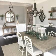 and just like that over all the decorations are dining room wall decor put away ready for art modern area design ideas canvas ess formal small