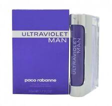 <b>paco rabanne ultraviolet</b> products for sale | eBay