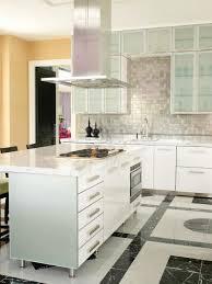 medium size of kitchen backsplash marble herringbone backsplash white glass tile floor subway tiles porcelain