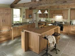rustic kitchens with islands. Small Rustic Kitchens Large Size Of Imposing Within Best Kitchen Designs Pictures With Islands