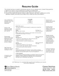 Custom Dissertation Methodology Ghostwriter Sites For School