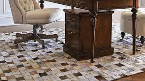 home office flooring ideas. Home Office Flooring Enchanting Ideas L