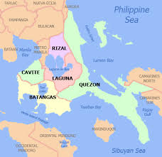 Image result for philippines map
