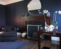 1000 images about studio paint colors on pinterest blue home offices painted built ins and home office blue office walls