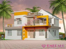 free exterior home design images psicmuse best exterior home