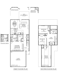 Bedroom Simple First Floor Master Home Plans Design Trends With Houses On  Picture Popular And Room