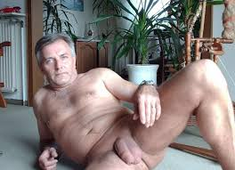 Gay mature men dicks