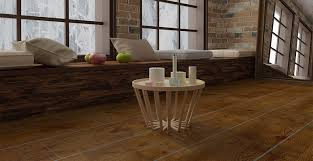 what happens if you don t acclimate hardwood floor