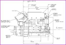 3406e cat engine diagram just another wiring diagram blog • caterpillar 3208 alternator wiring diagram simple wiring diagram page rh 6 6 reds baseball academy de