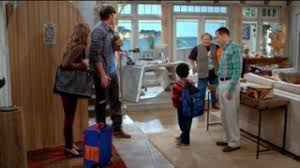 watch two and a half men online full episodes all seasons yidio watch two and a half men season 12 episode 10 here i come pants