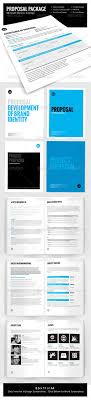best images about project proposal shorts fonts buy project proposal template w contract invoice pages by a sap on graphicriver files docx microsoft word 2007 and later xls microsoft word 2003 and