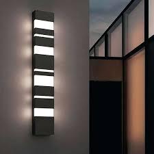 exterior lighting fixtures outdoor lighting outdoor wall lights install exterior light fixtures wall mount