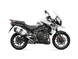 triumph motorcycles for sale triumph dealer