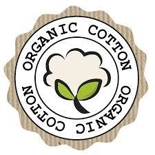 """""""organic cotton""""的图片搜索结果"""