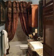 luxury shower curtain ideas. Luxury Shower Curtain (4) Ideas S