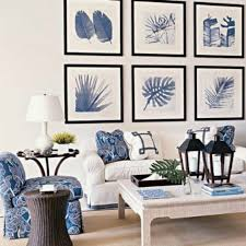 white coastal furniture. Full Size Of Living Room:beachy Room Furniture Seaside Beachy Architecture White Coastal U