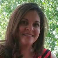 Ami Ortega, Notary Public in Lakewood, CO 80235
