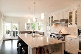 transitional kitchen lighting. Transitional Kitchen Transitional-kitchen Lighting H