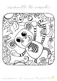 Disney Cuties Coloring Pages Free Monkey Coloring Pages Awesome New