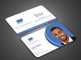 Entry 190 By Uttamkumar01 For Professional Business Card