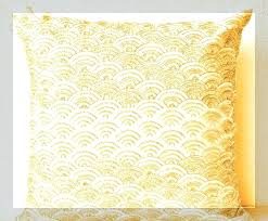 decorative pillow slipcovers large size of pillow case outdoor pillows decorative pillows square pillow how to decorative pillow slipcovers