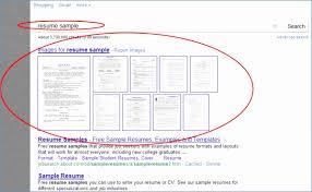Microsoft Word Newsletter Free Printable Resume Templates Microsoft Word Free Microsoft Word