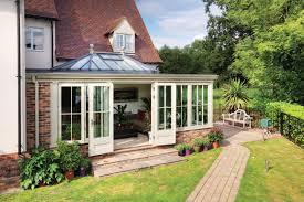 garden office designs interior ideas. Garden Office Design Ideas. Westbury Room Designs Guide - Dma Homes Interior Ideas