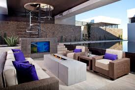 outdoor living room sets. outdoor living room furniture sets h