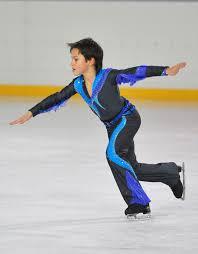 Маленький реферат на тему фигурное катание Бадминтон самый бы ракеточный вид спорта скорость детское парное фигурное катание полета волана может достигать 270