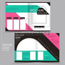 Half Page Flyer Template - 7+ Download Documents in PDF, PSD ...