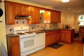 Cabinet Reface Kitchens Bathrooms Lenexa Ks Cost Refacing Diy Lowes. Cabinet  Refacing Kitchener Supplies Materials Diy ...