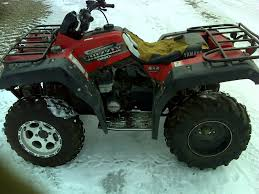 2000 yamaha grizzly 600 wiring diagram 2000 image similiar yamaha grizzly atv parts keywords on 2000 yamaha grizzly 600 wiring diagram