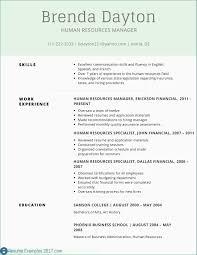 devops engineer resume indeed devops resume resumes indeed fresh luxury how to upload resume
