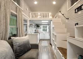 Small Picture This is the gorgeous Kate by Tiny House Building Company thats