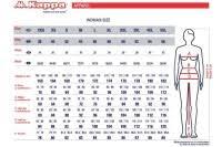 Kappa Size Chart Kappa Size Chart Buy Kappa Jersey Sizing