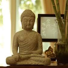 buddha statues home decor interior4you