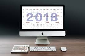 Image result for march 2018 calendar events