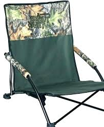 hunting chairs ground blind chair terrific hunting blind chairs swivel hunting chair with backrest guide gear