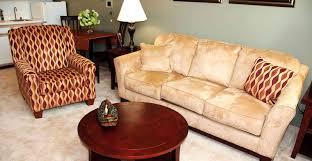 Bedroom Furniture Fort Wayne Senior Living Retirement Community In Fort Wayne In Arbor Glen