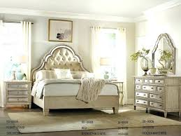 country white bedroom furniture. Country Bedroom Sets For Sale French Furniture . White